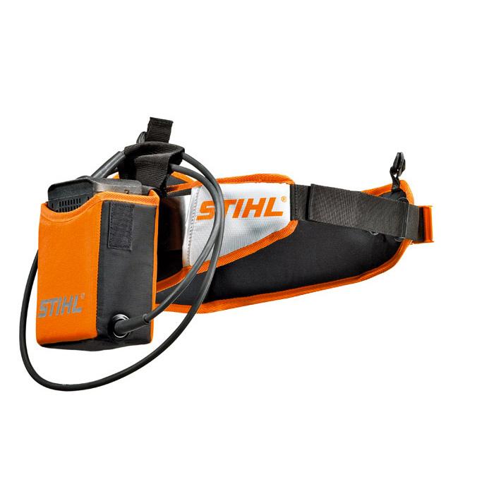 Stihl Battery Belt