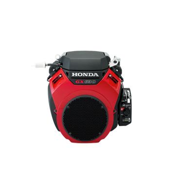 Honda GX630 V-twin Engine