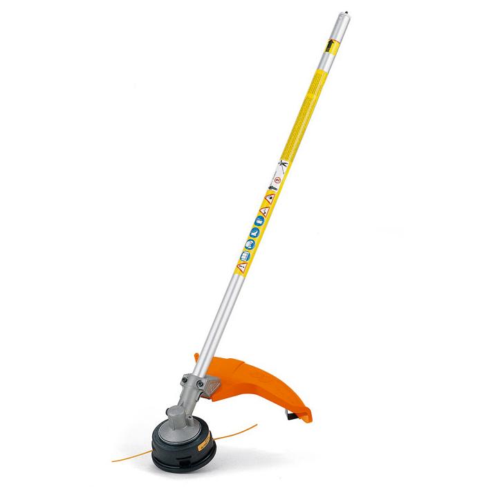 Stihl Brushcutter KombiTool FS-KM Nylon Line