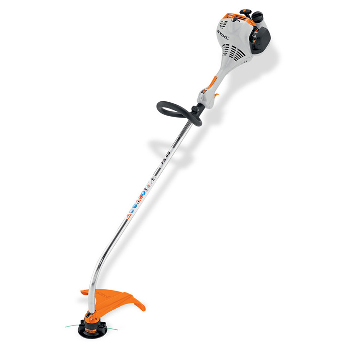Stihl FS 45 Grass Trimmer