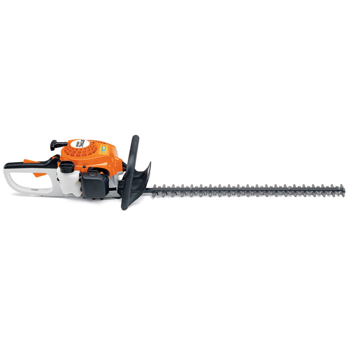 Stihl HS 45-600 Hedge Trimmer