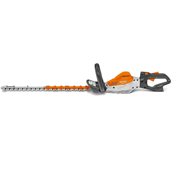 Stihl Battery Hedge Trimmer HSA 90 R pruning version