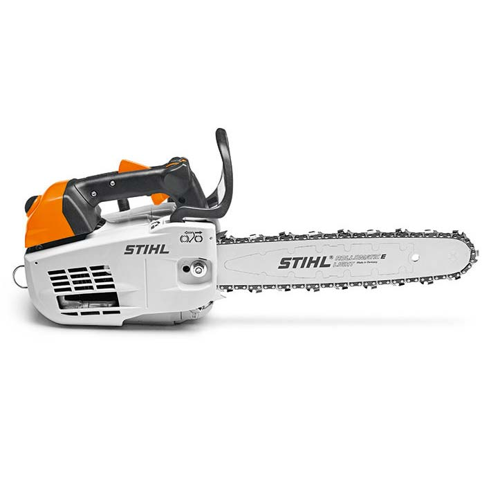 Stihl MS 201 TC-M Chainsaw