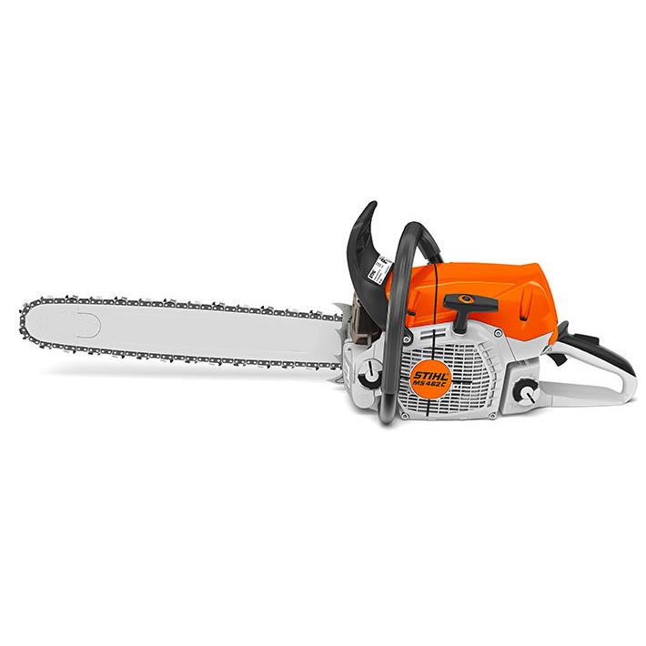 Stihl MS 462 C-M Chainsaw