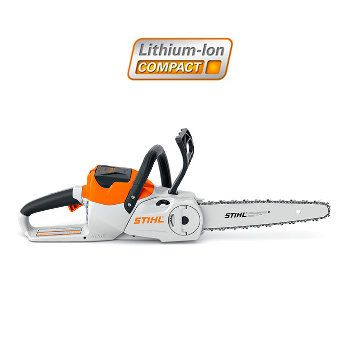 Stihl Battery Chainsaw MSA 140 C-B Tool Only