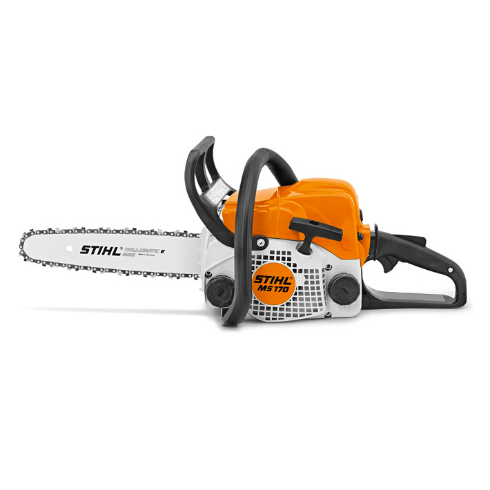 Stihl MS 170 Mini Boss