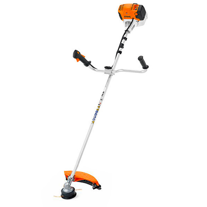 Stihl FS 91 Professional Brushcutter