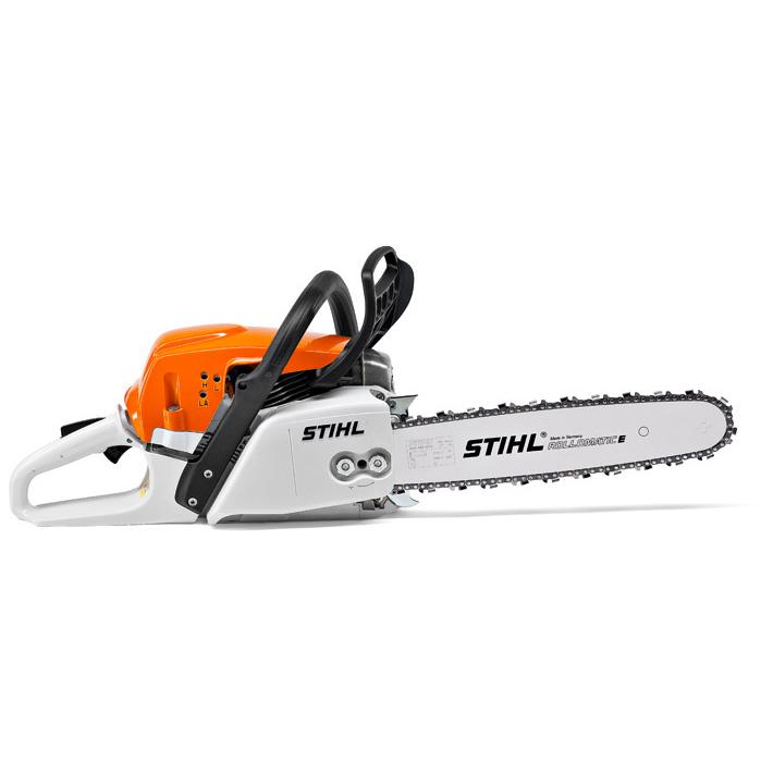 Stihl MS 271 Wood Boss® Chainsaw