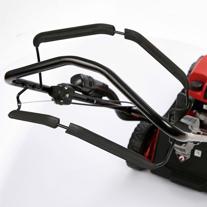 21 inch Pro Cut 960 Mower - Self Propelled
