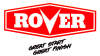 Rover Lawn Mowers