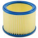 Multiple filter system