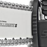 36 GBM Diamond Abrasive Chain