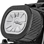 HD 2 Air Filter