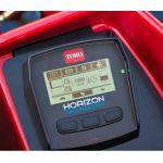 Horizon Technology