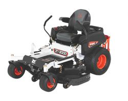 Bobcat ZT3000 zero turn mower - with Kawasaki engine - ZT3100 transmissions