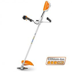 Stihl battery Brushcutter FSA 130 Skin Only