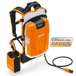 Stihl AR 1000 Backpack Battery