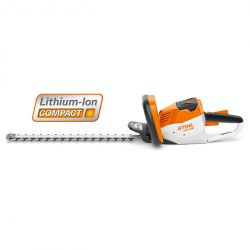 Stihl Battery Hedge Trimmer HSA 56 Skin Only