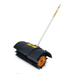 Stihl KombiTool KW-KM Power Sweep