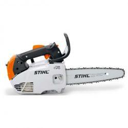 Stihl MS 150 TC-E Chainsaw