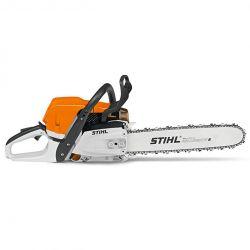 Stihl MS 362 C-M Chainsaw