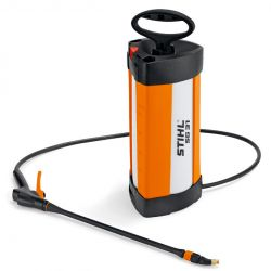 Stihl SG 31 Hand Sprayer