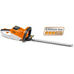 Stihl Battery Hedge Trimmer HSA 66 Skin Only