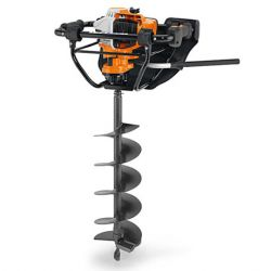 Stihl BT 131 Professional Single-operator Earth Auger