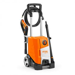 Stihl RE 110 Compact High Pressure Cleaner