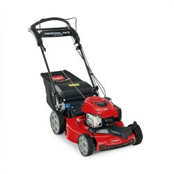 "22"" - 56 cm Recycler® Personal Pace® All Wheel Drive Mower"