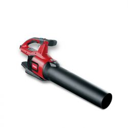 Toro 60V MAX battery leaf Blower