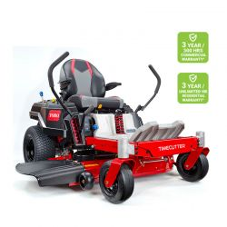 "42"" - 107 cm MyRIDE® TimeCutter® MX 4275 Zero Turn Mower"