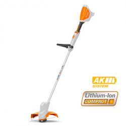Stihl battery grass trimmer FSA 57 Tool Only
