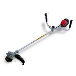 Honda battery Brushcutter - tool only