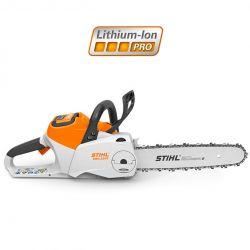 Stihl Battery Chainsaw MSA 220 C-BQ Skin Only