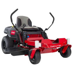 "Toro 34"" - 86 cm TimeCutter® MX 3400 Zero Turn Mower"