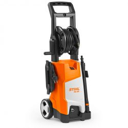 Stihl RE 95 PLUS Compact High Pressure Cleaner