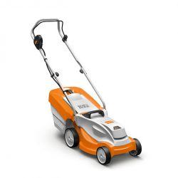 Stihl RMA 235 battery mower