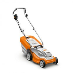 Stihl RMA 235 battery mower