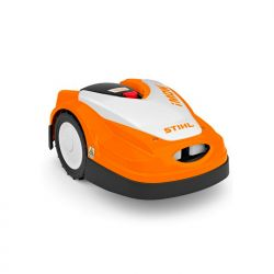 Stihl iMow robotic mower RMI 422 P