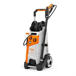 Stihl RE 170 PLUS Compact High Pressure Cleaner