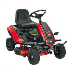 "30"" - 76 cm Toro eS3000 Battery Powered Ride-On Mower"